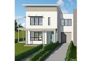 6126 Essence Glade, Blacktown, NSW 2148