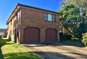 35 Coupland Ave, Tea Gardens, NSW 2324