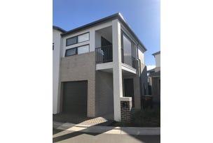 6/62 William Hart Crescent, Penrith, NSW 2750