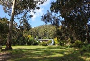 464 Cygnet Coast Road, Petcheys Bay, Tas 7109