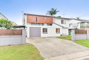3 Shelley Street, Strathpine, Qld 4500