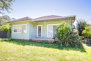 8 Raleigh Street, Guildford, NSW 2161