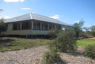1-19 Andersons Road, Roma, Qld 4455