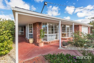 18 Batman Street, Altona Meadows, Vic 3028