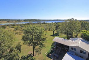 838 Moorlands Road, Moorland, Qld 4670