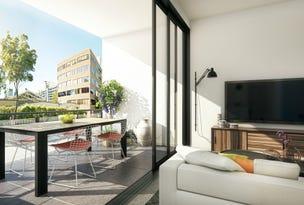 48-52 Warby Street, Campbelltown, NSW 2560