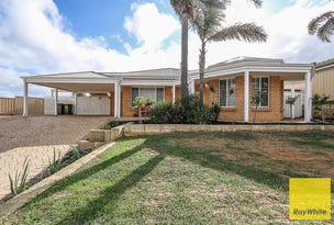 11 Cairnsmore Chase, Kinross, WA 6028