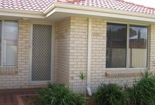 46C Charles Street BLUFF POINT, Geraldton, WA 6530