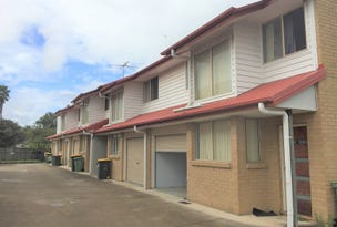 2/15 Lower King Street, Caboolture, Qld 4510