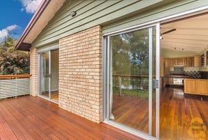5 Elizabeth Avenue, South Golden Beach, NSW 2483