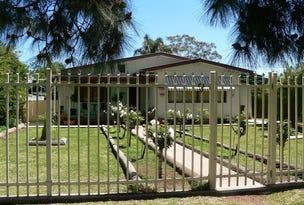 35 Moculta Street, Bourke, NSW 2840