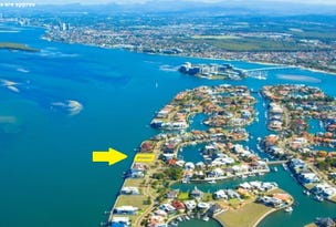 26 King Charles Drive, Sovereign Islands, Qld 4216