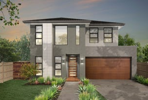 LOT 425 Brompton Estate, Cranbourne South, Vic 3977