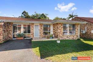3/11 Donn-Patterson Drive, Coffs Harbour, NSW 2450