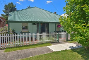 15 Stephenson Street, Lithgow, NSW 2790