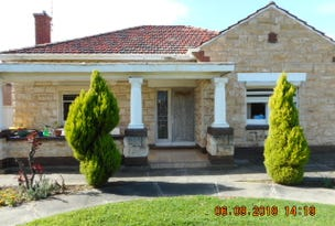 27 Ranelagh Street, Woodville Park, SA 5011