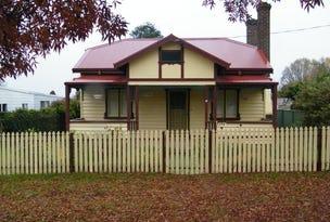 134 Taylor Street, Glen Innes, NSW 2370