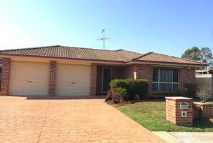7 Walgett Close, Hinchinbrook, NSW 2168