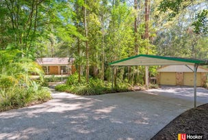 13 Spotted Gum Lane, Cashmere, Qld 4500