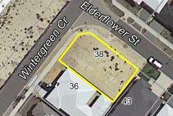 38 Wintergreen Crescent, Treeby, WA 6164