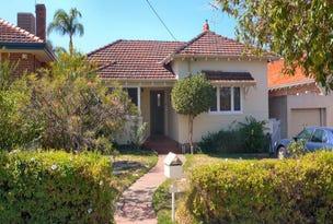 50 Roseberry Avenue, South Perth, WA 6151