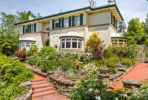 452 Elizabeth Street, North Hobart, Tas 7000
