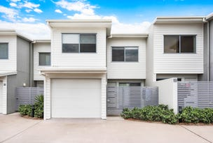74/1 Attenuata Drive, Mountain Creek, Qld 4557