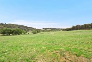 1518 Bannaby Road, Taralga, NSW 2580