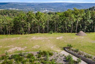 Lot 18 Wedgetail Court, Valdora, Qld 4561