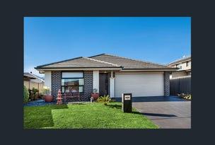 3 Sandy Bay Ave, Haywards Bay, NSW 2530
