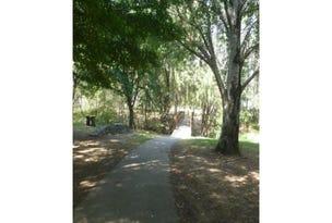 33 White Star Road, Wandiligong, Vic 3744