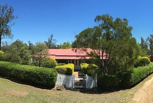 609 Middle Rd, Purga, Qld 4306