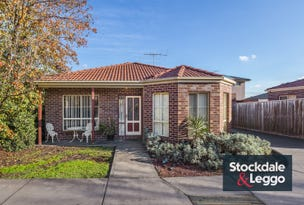 12/885 Plenty Road, South Morang, Vic 3752
