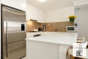 13/4-6 Peggy Street, Mays Hill, NSW 2145