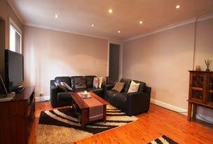 46 Arthur Street, Marrickville, NSW 2204