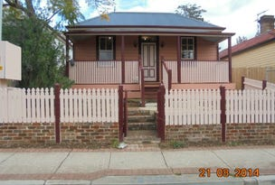 1/11 View Street, Camden, NSW 2570