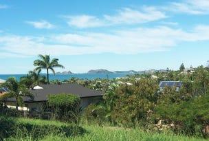 13 Samoa Street, Pacific Heights, Qld 4703