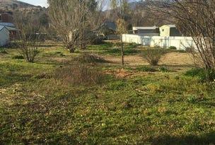 Lot 3 Lockhart Street, Adelong, NSW 2729