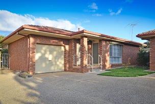 2/269 Mount Street, East Albury, NSW 2640