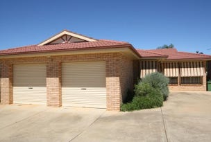 2 23 Kirrang Avenue, Glenfield Park, NSW 2650