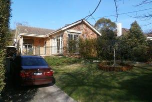 13 Glen Road, Ashburton, Vic 3147
