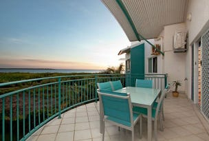 15/33 Sunset Dr, Coconut Grove, NT 0810