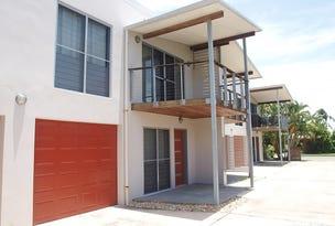 1/24 Kangaroo Avenue, Bongaree, Qld 4507