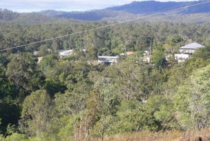Lot 1 Santowski Crescent, Mount Molloy, Qld 4871