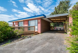 5 Runnymede Street, Goode Beach, WA 6330