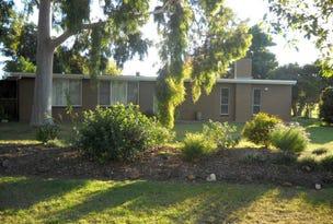 1600 Bayunga Road, Murchison North, Vic 3610