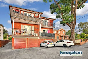 6/582 Punchbowl Road, Lakemba, NSW 2195