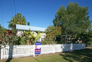 102 Jubilee Street, Maclean, NSW 2463