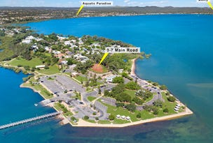 3 Main Road, Wellington Point, Qld 4160