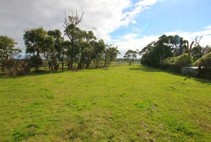 Lot 46, Lindquists Road, Timboon, Vic 3268